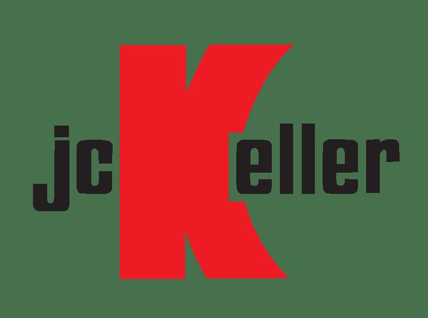 JC KELLER