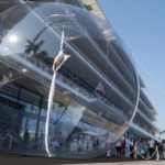 Bulle spectacle
