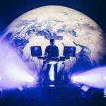 Hemisphère gonflable - JC Keller-4