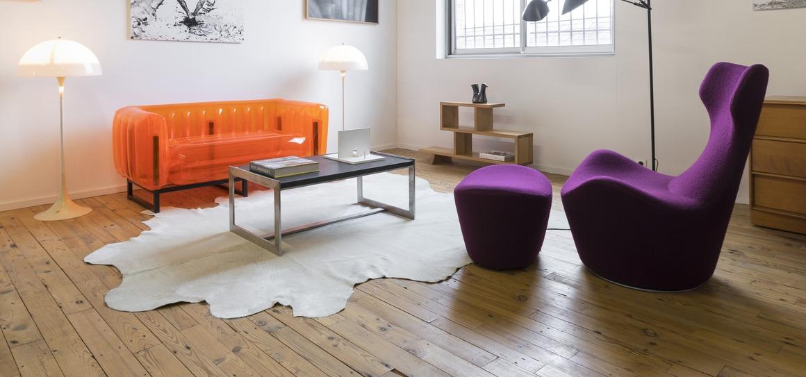 location mobilier gonflable jc keller. Black Bedroom Furniture Sets. Home Design Ideas